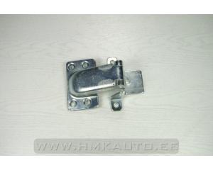 Tagaukse hing alumine parem Jumper/Boxer/Ducato 94-06 H1, H2, H3