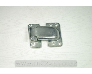 Tagaukse hing ülemine parem Jumper/Boxer/Ducato 94-06 H2, H3