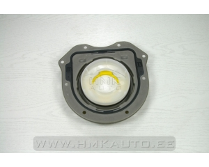 Väntvõlli tihend tagumine Jumper/Boxer/Ducato 2,2HDI 2006-