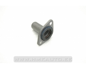 Clutch release bearing guide with seal Citroen/Peugeot