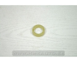 Engine injector protector PSA 1,4-1,6HDI