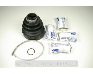 Driveshaft bellow inner Renault Master/Opel Movano 2005- PF6
