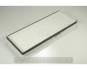 Salongiõhu filter Renault Espace IV