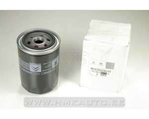 Oil filter OEM Jumper/Boxer/Ducato 3.0HDI