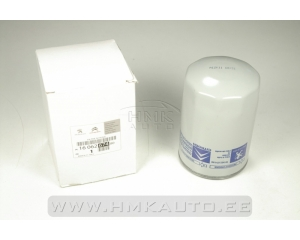 Oil filter OEM Jumper/Boxer/Ducato 2.8HDI 02-06