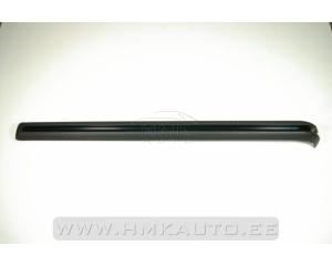Liugukse juhtsiin parem keskmine Renault Master/Opel Movano 98-2010