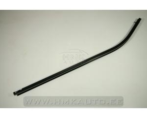 Liugukse juhtsiin parem alumine Renault Master/Opel Movano 98-10