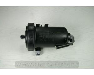 Kütusefilter OEM koos korpusega Jumper/Boxer/Ducato 2006-  2,2HDI