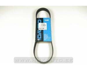 V-Ribbed belt 6PK730