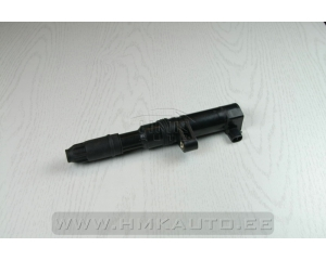 Ignition coil Renault 1.2-2.0