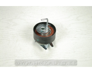 Fuel pump toothed belt tensioner Citroen/Peugeot 2,7HDI