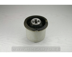 Rear axle beam bush Renault Megane II