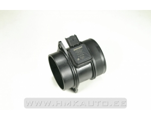 Mass air flow meter PSA/Fiat/Ford/Volvo 2,0HDI