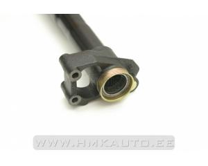 Rear axle beam with bearings Citroen Xsara/Peugeot 306