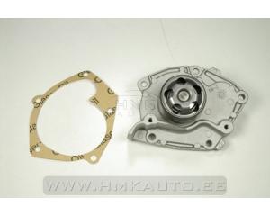 Water pump Renault 1.9DCI F9Q ja 2,0 F4R (strengthened)