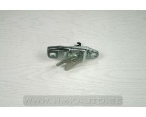 Liugukse ülemine lukusti Renault Master/Opel Movano 98-10