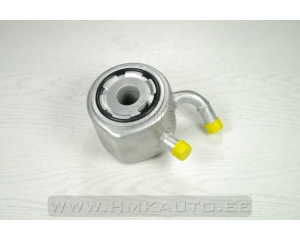 Oil cooler Renault