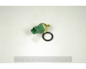 Coolant fluid temperature sensor PSA 1,6HDI/2,0HDI