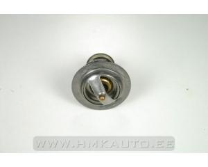 Thermostat Citroen/Peugeot 1,9D, 2,0HDI, 2,2HDI