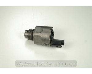 Kütuserõhu regulaator Citroen/Peugeot/Ford/Volvo 2,0HDI