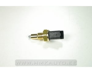 Reverse light switch Citroen/Peugeot