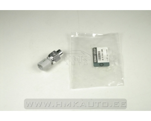 Power steering sensor OEM Renault