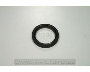 Engine camshaft seal PSA 1,6 16V ; 3,0 V6