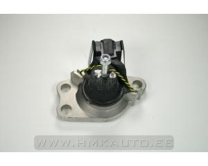 Moottorin tuki, oikea Clio II/Kangoo/Thalia