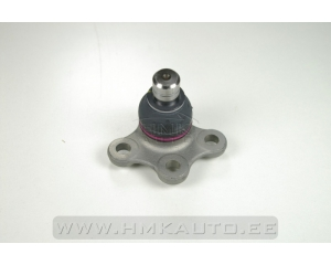 Ball joint OEM Citroen C2/Peugeot 207