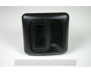 Oven kahva, takana Jumper/Boxer/Ducato 02-06