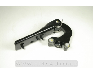 Sliding door roller guide middle right OEM Renault Master/Opel Movano 2010-