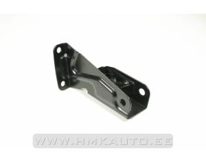 CLutch pedal bracket Renault Trafic/Opel Vivaro
