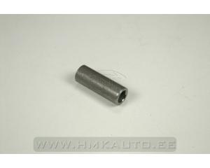 Clutch pedal shaft Renault Trafic/Opel Vivaro