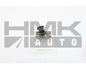 Siduripedaali puks Renault Trafic/Opel Vivaro