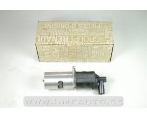 EGR valve Renault Master/Trafic/Laguna 2,2-2,5DCI