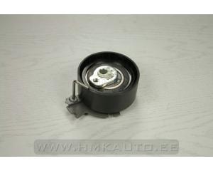 Toothed belt tensioner pulley  Peugeot/Citroen TU5JP4