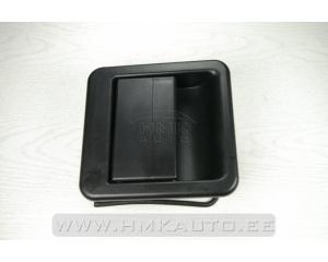 Oven kahva, takana Jumper/Boxer/Ducato 94-01
