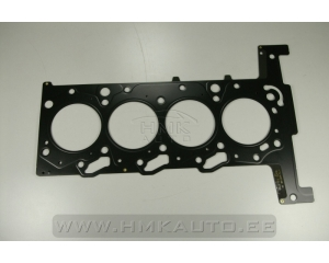 Cylinder-head gasket 1,1mm Jumper/Boxer/Ducato 2,2HDI 2006-