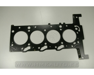 Cylinder-head gasket 1,15mm Jumper/Boxer/Ducato 2,2HDI 2006-