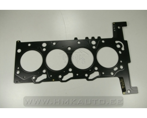 Plokikaane tihend 1,20mm Jumper/Boxer/Ducato 2,2HDI 2006-