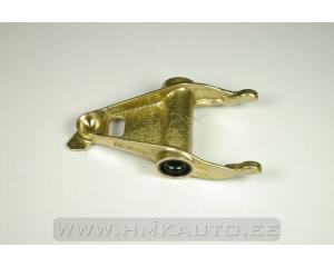Clutch release fork Citroen C5, Peugeot 406/407 ML gearbox