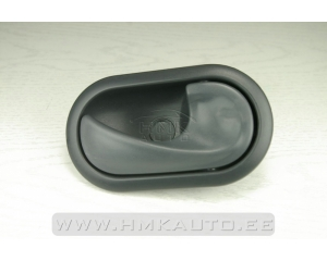 Door handle inner right Renault Megane II/Scenic II