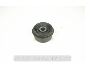 Rear axle beam front bush Partner/Berlingo