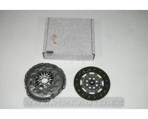 Sidurikomplekt OEM Renault Master 2,3DCI 2010- FWD