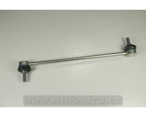 Stabiliser link front Renault Master 2,3DCI  2010-