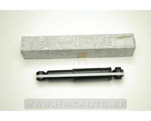 Amortisaator tagumine Renault Master 2,3DCI  2010-