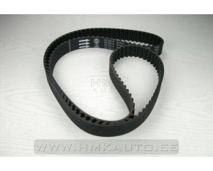 DISCOUNT!!! Timing belt Peugeot/Citroen 1,8-2,2 EW7/10/12