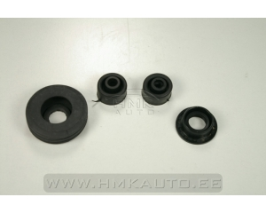 Gear lever selector repair kit Renault