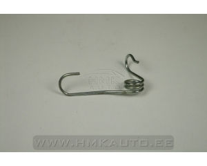 Gear lever spring Renault JB3 gearbox