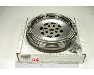 Dual mass flywheel Renault/Opel/Nissan 2,2-2,5DCI